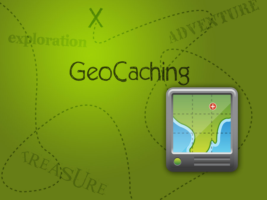 geocaching_desktop_by_dusterbed