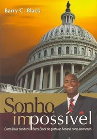 sonho-impossivel-barry-black-c-isbn-9788534511209-1154-2598195-G